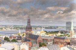 004_Riga_Reise_Corinne_Kunz
