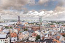 005_Riga_Reise_Corinne_Kunz