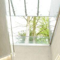 Isabel-Simbuerger-II-4