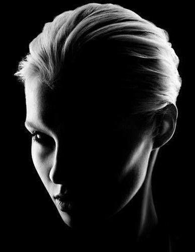 Workshop Portrait im Fotostudio Bühler