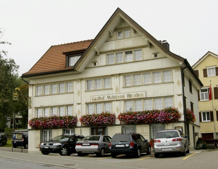 Foto-Club Appenzellerland